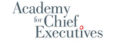 AcademyForChiefExecutives