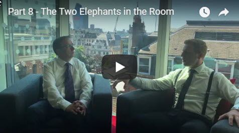 Biz-Growth Part08: Dealing With The Two Elephants In The Room