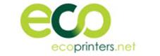 EcoPrinters