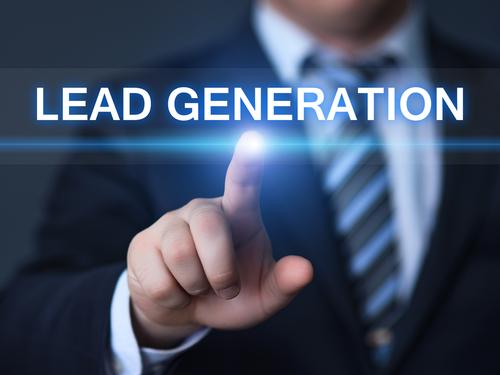 imb_leadgeneration1