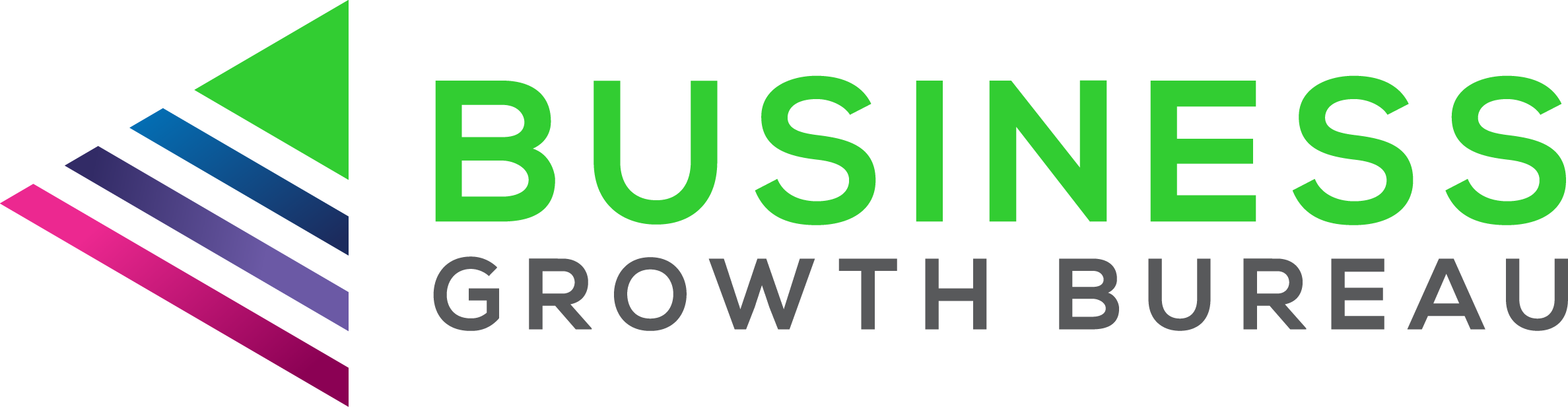 Business Growth Bureau