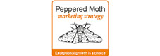 PepperdMoth