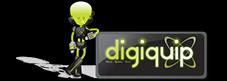 Digiquip