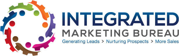 Integrated Marketing Bureau